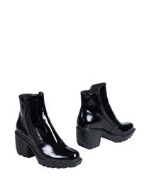 OPENING CEREMONY - Ankle boot