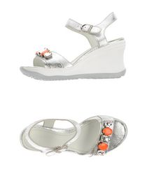 RUCO LINE - Sandals