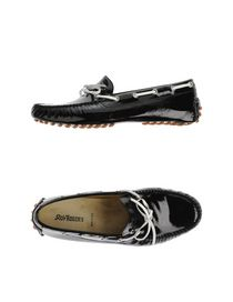 ROŸ ROGER'S - Moccasins