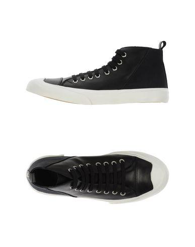 Pantofola Baskets Doro vente Manchester eQpYf7U25