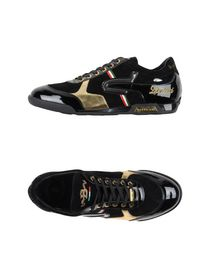 BOTTICELLI SPORT LIMITED - Low-tops