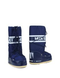 MOON BOOT - Boots
