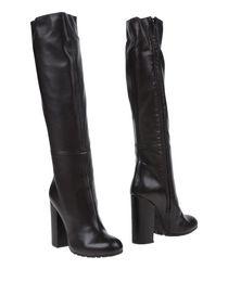 BLUGIRL BLUMARINE - Boots