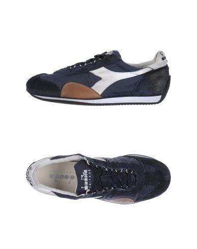 Chaussures De Sport Du Patrimoine Diadora Livraison gratuite confortable jeu SAST où puis-je commander Qnp4F