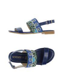 SEVENTY - Sandals