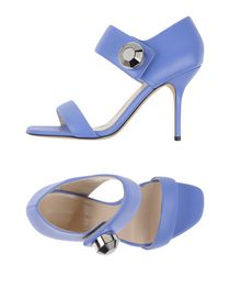 CHRISTOPHER KANE - Sandals