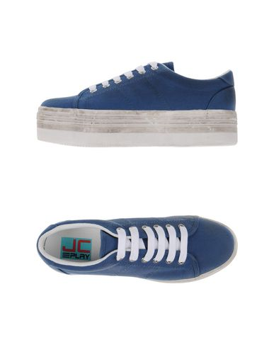 Jc Jeu De Sneakers Campbell Jeffrey braderie en ligne fourniture en ligne mode rabais style mMtrMVAZ