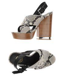 ASH - Sandals