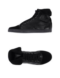 LANVIN High-tops