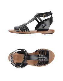 BUTTERO - Sandals
