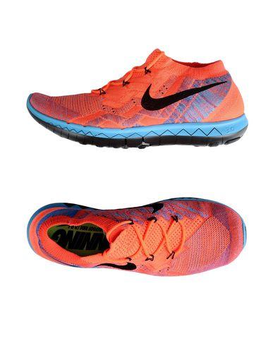 Babila Men S Shoes