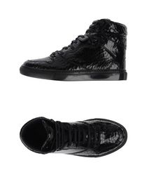 BALENCIAGA High-tops