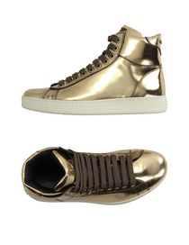 TOM FORD - Sneakers alte