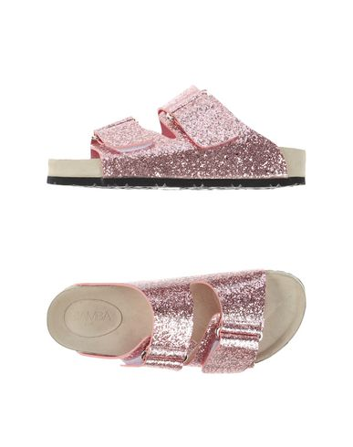 GIAMBA - Sandals