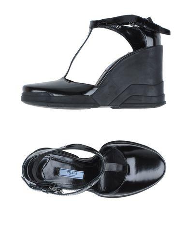 Chaussures Prada dernières collections pCEXZFU6y9