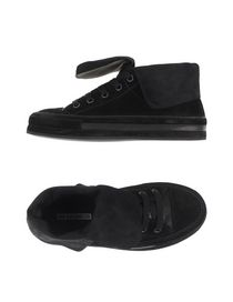 ANN DEMEULEMEESTER - Sneakers alte