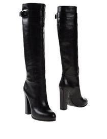 DIOR - Boots