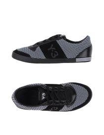 Y-3 - Sneakers basse