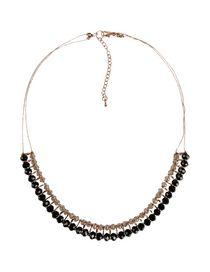 DETTAGLI - Necklace