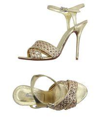 ROCCO P. - Sandals