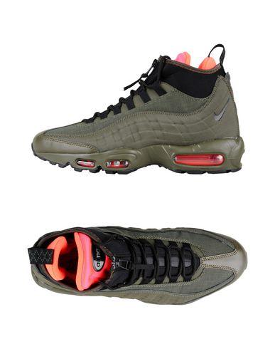 sports shoes 0f619 0012a nike air max 95 high top