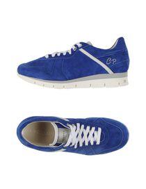 CESARE P. - Sneakers basse