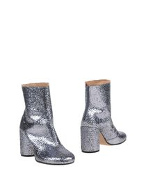 MAISON MARGIELA 22 - Ankle boot