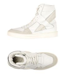 NEVER EVER - High-tops