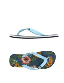 Y-3 - Flip flops