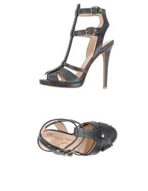 VIVIENNE WESTWOOD ANGLOMANIA - Sandals