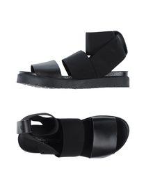 COLLECTION PRIVĒE? - Sandals