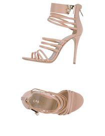 LE SILLA - Sandals