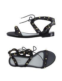 MELISSA + JASON WU - Sandals