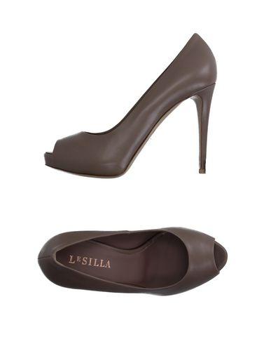 Manchester à vendre dernière actualisation Présidera Chaussures vente boutique pour vente authentique amazone i7J4K