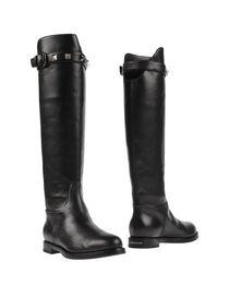 LE SILLA - Boots