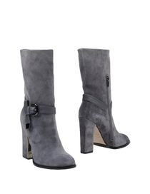 LE SILLA - Ankle boot
