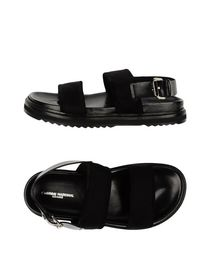 COSTUME NATIONAL HOMME - Sandals