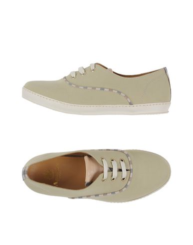 à jour Chaussures De Sport Aquascutum populaire en ligne dH5KnUH