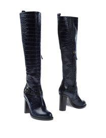 ALBERTA FERRETTI - Boots