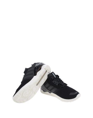 Adidas Originals Zx 8000 Chaussures De Sport Boost authentique en ligne Lj0ye3RPZ