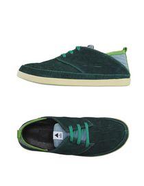 VOLTA - Laced shoes