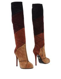 ROGER VIVIER - Boots