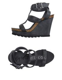 REPLAY - Sandals