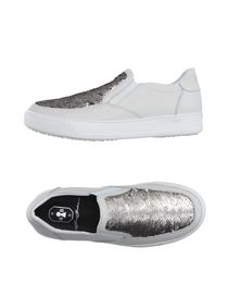 BB WASHED by BRUNO BORDESE - Sneakers basse