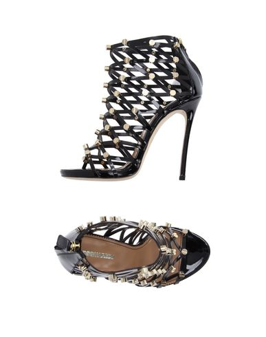 Dsquared2 Sandalia qualité tyB2vs7p8M