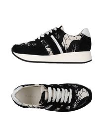CARVEN - Sneakers basse