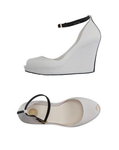 Chaussures Melissa stockiste en ligne id6TZeTbe4