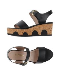 AVRIL GAU - Sandals