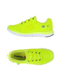 REEBOK - Low-tops