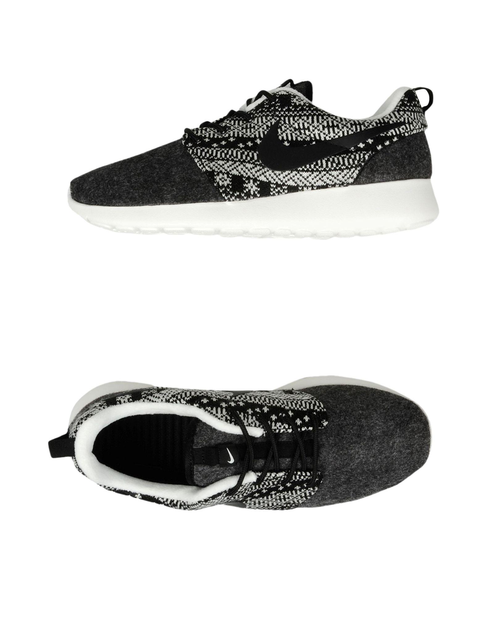 Nike Wmns Nike Roshe O...